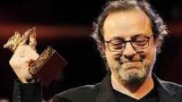 SIYAH BEYAZ - Ödüllü Yönetmen Kaplanoğlu Bursa'da