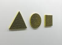 ALTUNIZADE - Postmodern Mimarinin Eserleri Yeniden Yorumlanarak Sergilenecek
