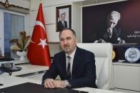 SINOP ÜNIVERSITESI - Sinop Üniversitesi 'Nükleer Zırh' Üretecek