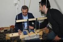 Şırnak'ta 500 Yılık Kültür Tekrardan Canlanıyor