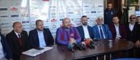 Trabzonspor'da Olağanüstü Kongre'ye Doğru