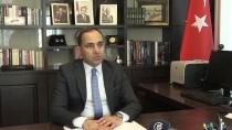 SERBEST TICARET ANLAŞMASı - Türkiye-Sırbistan Ticaretinde Hedef 2 Milyar Dolar