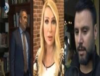 YAVUZ BİNGÖL - Ünlülerden Kılıçdaroğlu açıklaması
