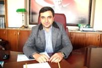 Yozgat'ta Yılın İlk 3 Ayında 466 Yeni İş Yeri Açıldı