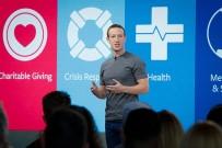 Zuckerberg İfade Vermeye Çağrıldı