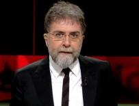 AHMET HAKAN COŞKUN - Ahmet Hakan'dan Kılıçdaroğlu'na: 'Rezil adamlar' falan demeden olmaz mıydı?