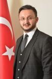 AK Parti İl Başkanı Yanar, 'Avukatlar Gününü' Kutladı