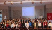 YAN ETKI - Akdeniz Üniversitesi'nde Kanser Haftası Etkinliği