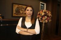 YAŞ SINIRI - Antep Fıstığı'na Tatil Ödülü