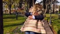 BAHAR HAVASI - 'Antep Fıstığı' Tatil Kazandıracak