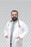 PANKREAS - Çağımızın Önemli Hastalığı Diyabet