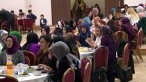 'Çukur Politikalarıyla Kürt Halkına Zulmedenlerin Foyası Ortaya Çıktı'