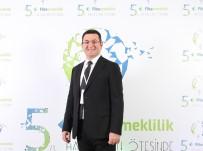BİREYSEL EMEKLİLİK - Fibaemeklilik, Groupama'nın BES Portföyünü Resmen Devraldı