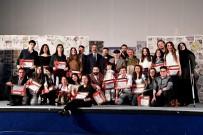 ISPARTA BELEDİYESİ - Isparta'da Ücretsiz Tiyatro Gösterileri
