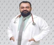 PANKREAS - İşte Diyabete Yol Açan Sebepler