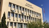 Karaman'da FETÖ/PDY Operasyonları
