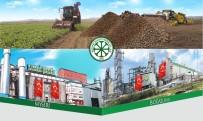 RAMAZAN BAYRAMı - Kayseri Şeker, Rol Model Uygulamalarıyla Şeker Sektörünün Umudu Olmaya Devam Ediyor