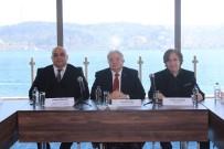 BURAK ÖZÇİVİT - Oscar Ödüllü Sinemacı, Gaziantep Savunmasının Filmini Yapacak