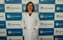 LAZER TEDAVİSİ - Skolyoz Tedavisinde Hidroterapi