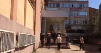 TAŞIMALI EĞİTİM - 9 Yaşındaki Engelli Öğrencinin Ölümüne Sebep Olan Servis Şoförü Tutuklandı