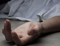 EMEKLİ MAAŞI - Annesinin cesedini 3 yıl dondurucuda sakladı
