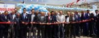 İŞ BAŞVURUSU - Aydın'da 7. İstihdam Fuarı Açıldı