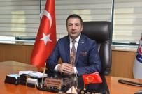 DENIZBANK - Başkan Erdoğan'dan 'Nefes Kredisi' İle İlgili Açıklama