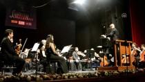 AZERI - BBDSO'dan 'Kara Karayev 100. Yıl' Konseri