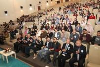 BEÜ'de 'Patoloji Farkındalığı Ve Küresel Sorunumuz Kanserin Tanısı' Konferansı