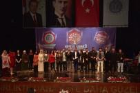 OSMANGAZİ ÜNİVERSİTESİ - Bilecik'in En Güzel Sesleri Kristal Çınar Ses Yarışması İle Belli Oldu
