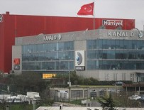 HÜRRIYET GAZETESI - Doğan Holding'ten medya şirketlerinin satışına ilişkin açıklama