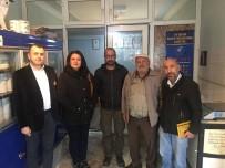 Erzincan Tulum Peynirinin Ulusal Gücü Artıyor