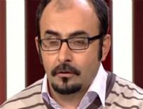 SİLAH AMBARGOSU - FETÖ'cü Emre Uslu'dan 'ambargo' iddiası