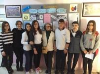 İngilizce Öğretmenlerinden Bağımlılıkla Online Mücadele Projesi