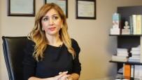 KÜRTAJ - Kadınlarda Kısırlık Problemine Dikkat