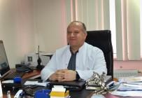 Karaciğer Tümörü Ameliyatında Düzce'de Tek
