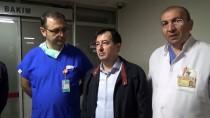 Kazazede Gencin Organları 5 Hastaya Hayat Verecek