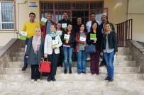 Kırıkkaleli Öğretmenlere Lider Öğretmen Semineri