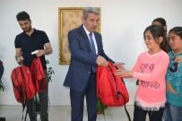'Mardin'de Bir Gün' Projesi Devam Ediyor