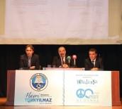 Mudanya'daki Zeytinliklerin İmara Açılması Tartışması...