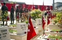 CAMİ İMAMI - Polis Teşkilatının 173. Yılı