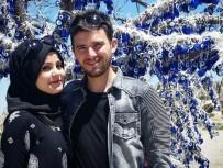MAYIN PATLAMASI - Samsun'a Hakkari'den Acı Haber