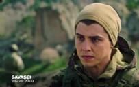 SAVAŞCI DİZİSİ - Savaşçı 39. Yeni Bölüm Fragmanı (8 Nisan 2018)