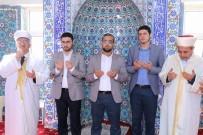 SİİRT VALİSİ - Siirt'te Şehitler İçin Mevlit Okutuldu