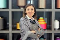 PROJE PAZARI - Tekstil İhracatına Kadın Eli Değdi
