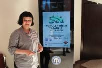TÜBİTAK Popüler Bilim Dergileri Yazarları Trabzon'da Bilim Meraklılarıyla Buluştu