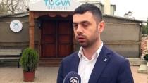 NAZIM HİKMET - TÜGVA'dan Gençlere Ev Sıcaklığı