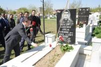 Türk Polis Teşkilatının 173. Yıl Dönümü
