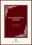 OSMANLıCA - Türk Tarih Kurumu Nadide Yazışmaları Okuyucuyla Buluşturuyor