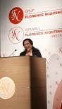 FLORENCE NİGHTİNGALE - Türkan Şoray Cushing Hastalığı Farkındalık Gününe Katıldı